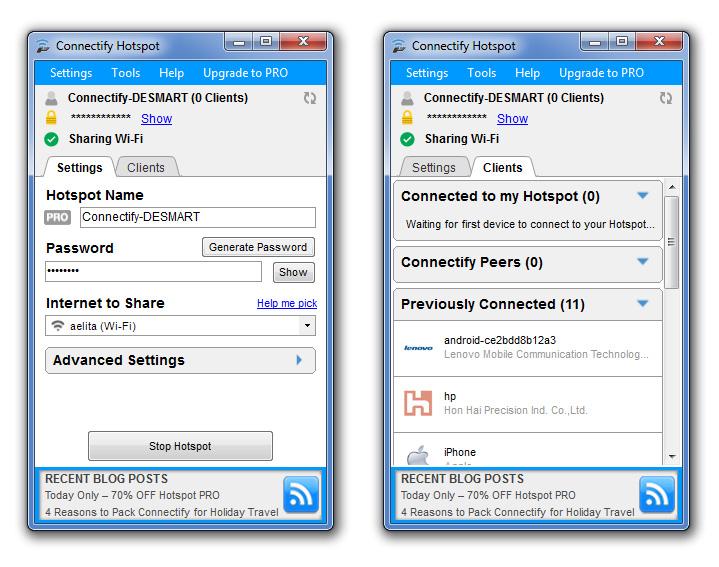 Программа Раздавать Wi Fi На Андроид