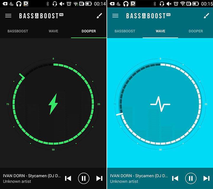 Как улучшить звук на Андроиде