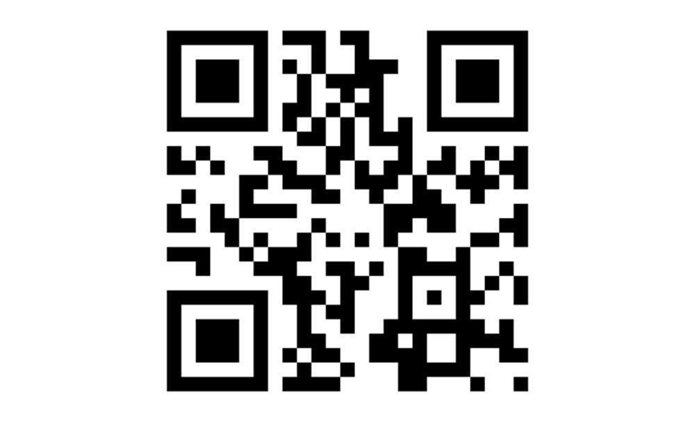Как отсканировать QR код на Хонор
