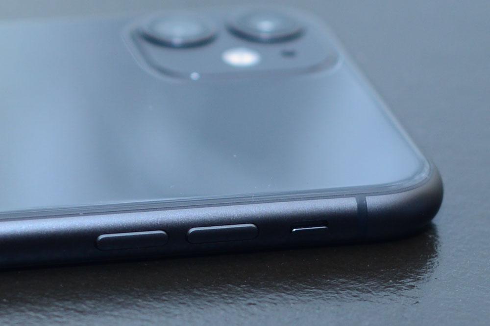 Что лучше - Айфон или Андроид в 2019 году