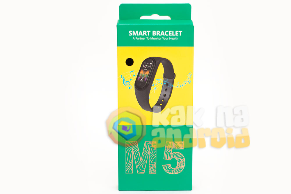 smart bracelet m5 инструкция на русском
