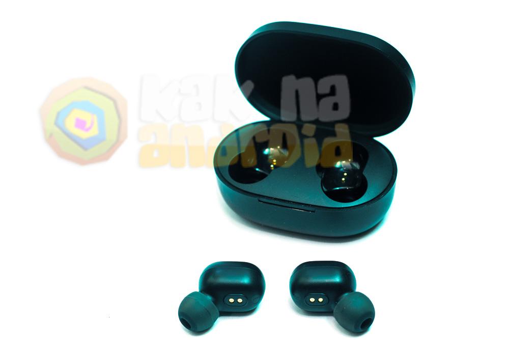 Earbuds Basic или Basic S - что лучше (отличия моделей)